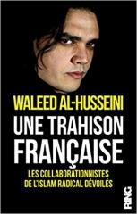 TRAHISON française.jpg
