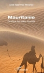 mohamed ould mkhaïtir,mkhaïtir,mauritanie,blogueur,liberté de conscience,droits humains,abdoulaye bah,pétitions