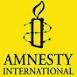 raif badawi,badawi,ensaf haidar,arabie saoudite,prison,torture,exécutions,décapitation,apostasie,liberté d'expression,liberté de conscience,blogs,blogueurs,droits humains
