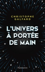 UNIVERS LIVRE C GALFARD.jpg