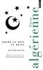 jean sénac,algérie,pieds-noirs,poésie,œuvres poétiques,visages d'algérie,l'homme-poème jean sénac,jean-pierre peroncel-hugoz,hamid nacer-khodja,guy degas