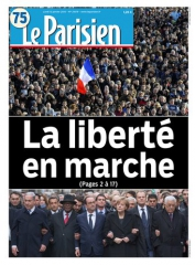 Le PARISIEN LIBERTE MARCHE.jpg