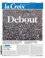 LA CROIX DEBOUT.jpg