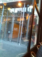 CAFE 10.jpg