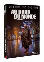 DVD AU BORD DU MONDE.jpg