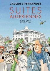 Suites-Algeriennes-800x1126.jpg