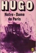notre-dame,paris,cathédrale,incendie,spiritualité,citations,sagesse,universel