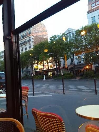 CAFE 9.jpg