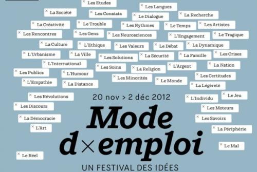 MODE d'EMPLOI  FESTIVAL.png