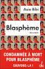 BLASPHEME.png