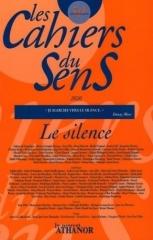 Cahiers du Sens 30.jpg