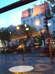 CAFE 7.jpg