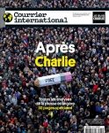 COURRIER international.jpg