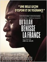 FILM ALLAH ABD AL MALIK.jpg