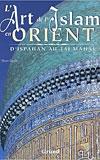 ART ISLAM en Orient.jpg