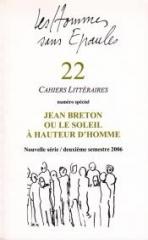 HSE 22 J Breton.jpg