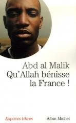 abd al malik,albert camus,camus,camus l'art de la révolte,qu'allah bénisse la france,théâtre,les justes,rap,rappeur,soufisme,soufi,fraternité,humanisme