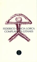 jeu et théorie du duende,federico garcia lorca,lorca,duende,création,espagne,andalousie,allia,éditions allia,line amselem