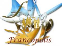 FRANCOPOLIS.jpg