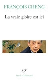 GLOIRE ICI CHENG.jpg