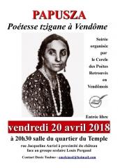 bronislawa wajs,papusza,tziganes,tsiganes,poésie,poètes,génocide,terre,culture