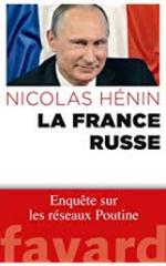 RESEAUX RUSSIE FRANCE.jpg