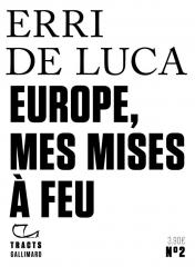 1. EUROPE De Luca.jpg