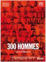300 hommes.jpg
