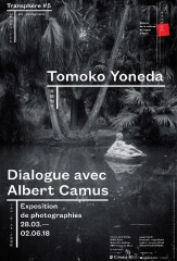 tomoko-yoneda-affiche.jpg