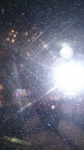kamel daoud,polémique,procès,soupçons,écriture,pensée,conscience,expression libre,islam,islam des lumières,soufisme,religion,spiritualité,islamisme,intégrisme,idéologie,terrorisme,laïcité