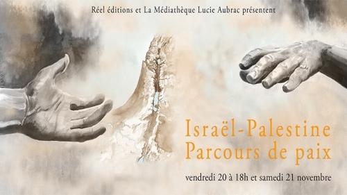 israël,palestine,paix,dialogue,fraternité,israéliens,palestiniens,chrétiens,juifs,musulmans,livres,humanisme,citations
