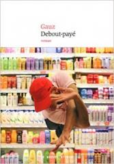 DEBOUT PAYE.png