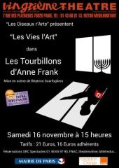 Affiche-Les-Tourbillons-d-Anne-Frank-Paris.jpg