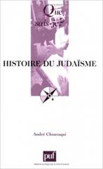 racisme,antisémitisme,judaïsme,delphine horvilleur,pinchas goldschmidt,elie wiesel,akadem,c.c.l.j.,centre laïc juif
