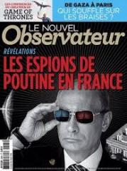 moscou,réseaux sociaux,propagande,influences,espionnage,espions,complotisme,russie,macron,en marche,présidentielle,f.n.