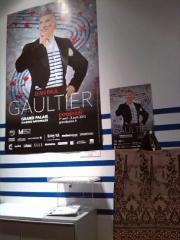 Gaultier affiche.jpg