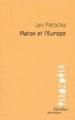 Platon et l'Europe.jpg