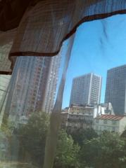fenêtre voile.png
