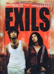 1. EXILS.jpg