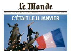 Le MONDE couv  11 janvier.jpg