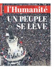 L'Humanité.jpg