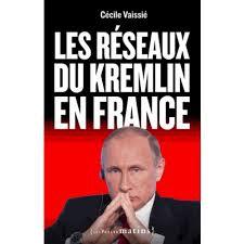 RESEAUX RUSSES.jpg