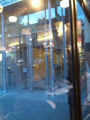 CAFE 8.jpg