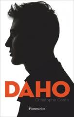 étienne daho,daho,chanson,oran,algérie,daho par daho,christophe conte,flammarion,documentaire,france 3