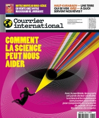 couv courrier science.jpg