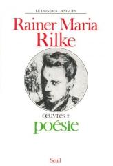 1 RILKE.jpg