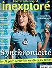 INEXPLORE SYNCHRONICITES.jpg